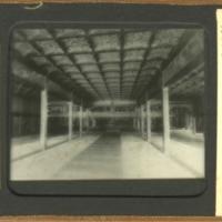 Interior of Nishi-honganji-ji Shoin